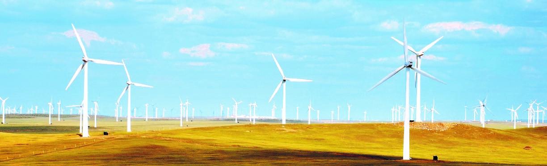 Jobs at Goldwind Energy Denmark