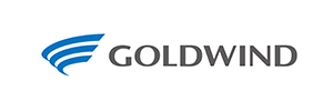 Goldwind Energy